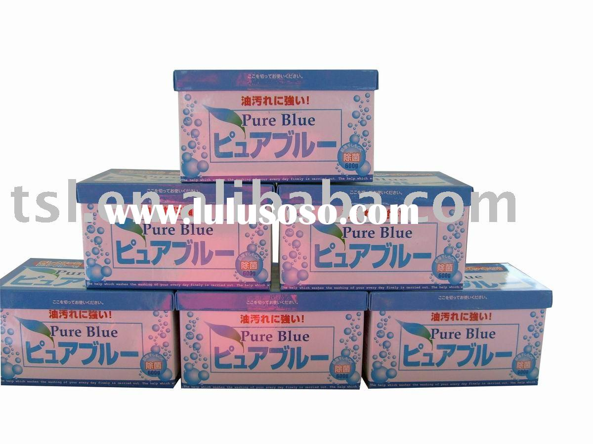 omo detergent history Looking for history of omo washing powder here you can find the latest products in different kinds of history of omo washing powder we provide 20 for you about history of omo washing powder- page 1.