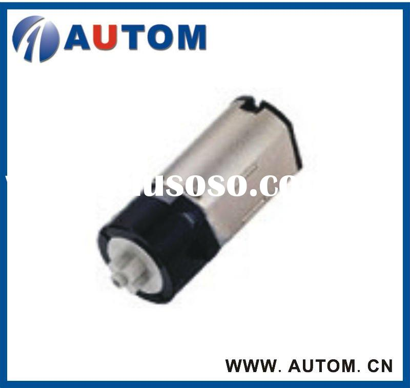 Plastic planetary dc gear motor for electric rmascara/eyelash brush(GPP-M10VA )