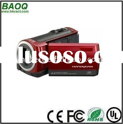 Popular Cheap Digital Camera
