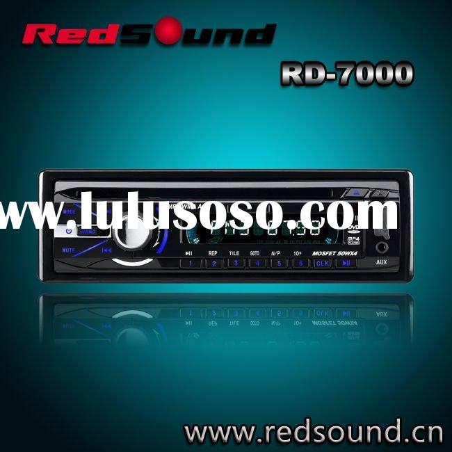 RD-7000 Cheap Car DVD Player