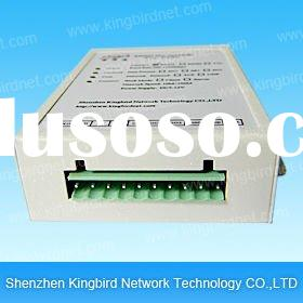RS232 RS485 signal Converter