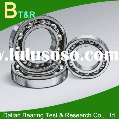 SKF stainless steel bearing