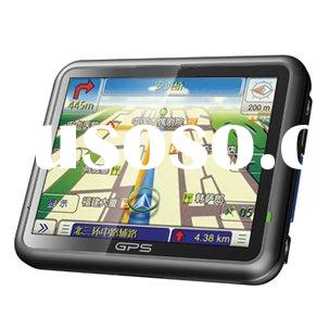 "TID3555---3.5"" inch Car dvd &portable gps&auto gps &gps navigation system&auto"