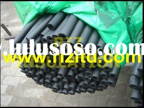 Thermal insulation Rubber Insulation Pipe