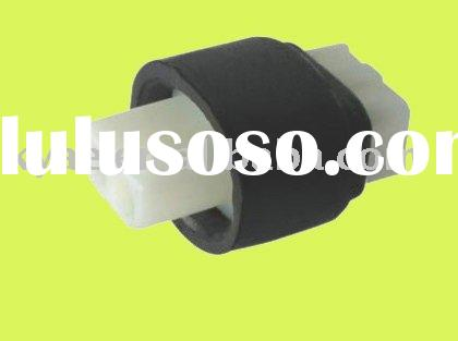 Waterproof auto connector ( 2 pin connector )