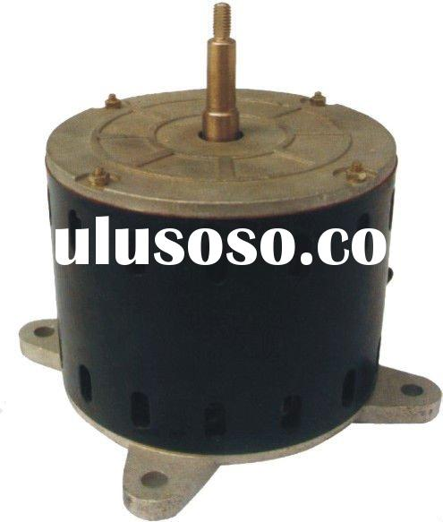 Air conditioner motor for sale price china manufacturer for Air conditioner motor cost