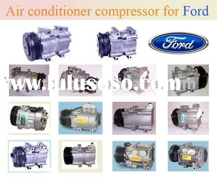 auto air conditioning/ conditioner a/c parts compressor for Ford