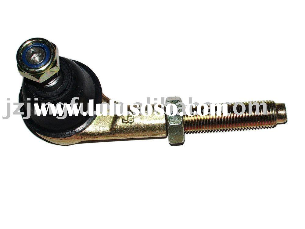 auto part car tie rod end ,suitable for PEUGEOT