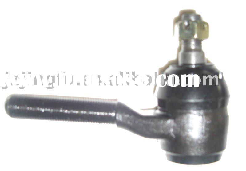 auto part tie rod end for CHRYSLER