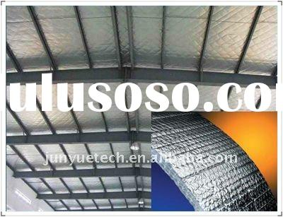 Building materials china for sale price china for What is the cheapest building material