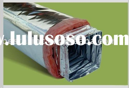flexible duct (air conditioning part)