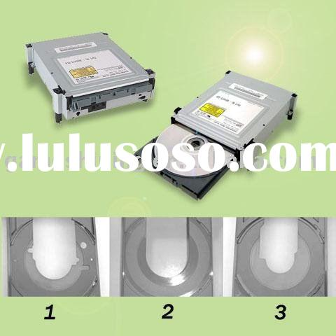 for XBOX 360 DVD Drive