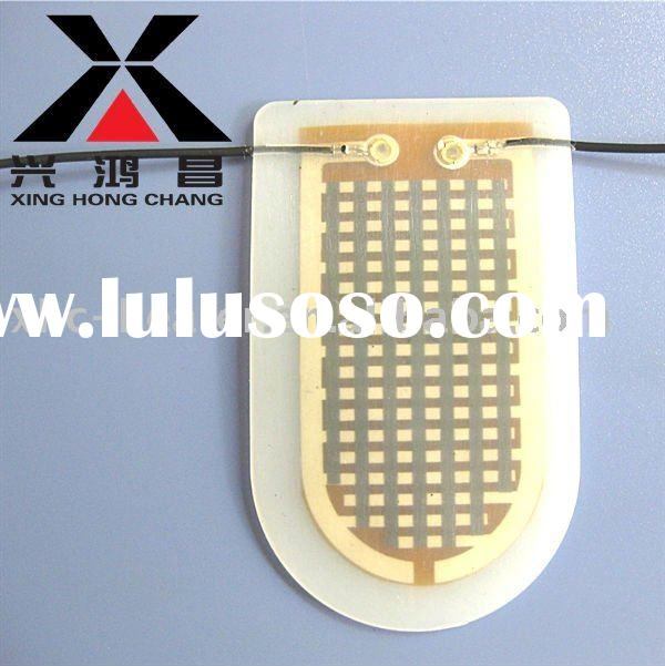 mica heating plate,industrial heater,electric heater,heater