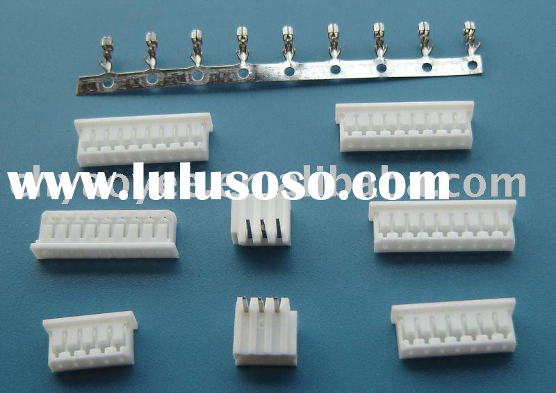 molex 2.0mm 51004 computer connectors