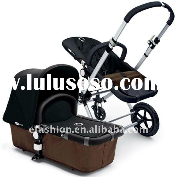 on sale ! Bugaboo Cameleon Stroller Paypal accept