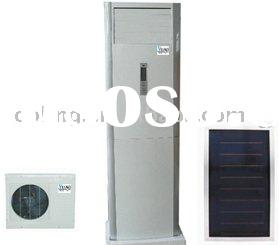 solar air-conditioner ,air conditioner ,solar air conditioning,