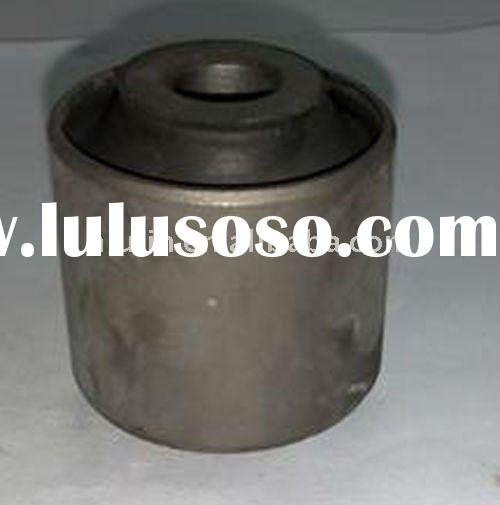 Suspension Bushing 55216 4a000 For Mitsubishi For Sale Price China Manufacturer Supplier 1627875