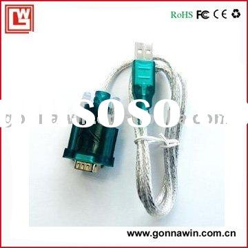 usb to rs232 driver