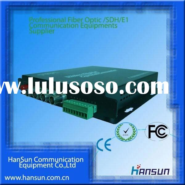 vga to fiber optic converter(High Quality,Factory,OEM)