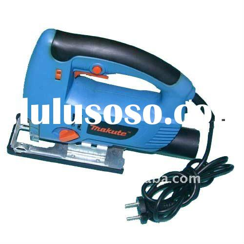 "1000W HD 7-1/4"" ELECTRIC CIRCULAR SAW BLADE Scroll Saw Machine"