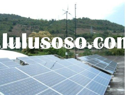 10kw solar power system kit for residential use for home use solar energy system solar power generat