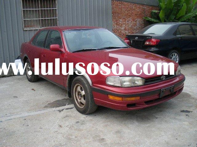 1993 Toyota Camry LHD USED CAR