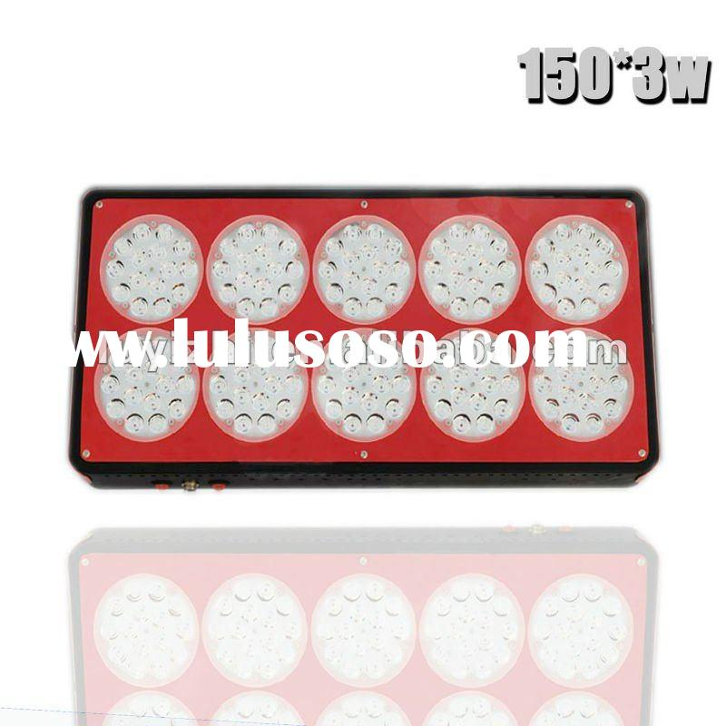 2011 Promoting LED Grow Light/LED Aquarium light/ LED plant light 50w 60w 90w 120w 300w 600w