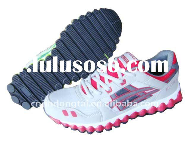 2011 newest sports shoes
