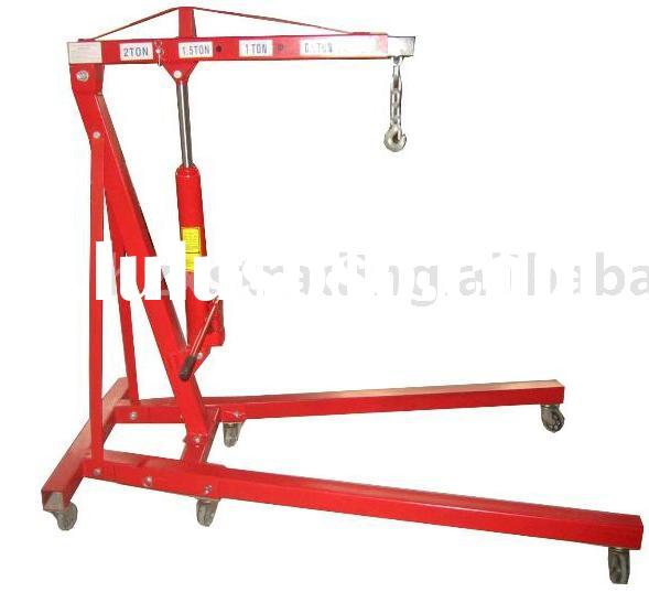 2TON ENGINE HOIST