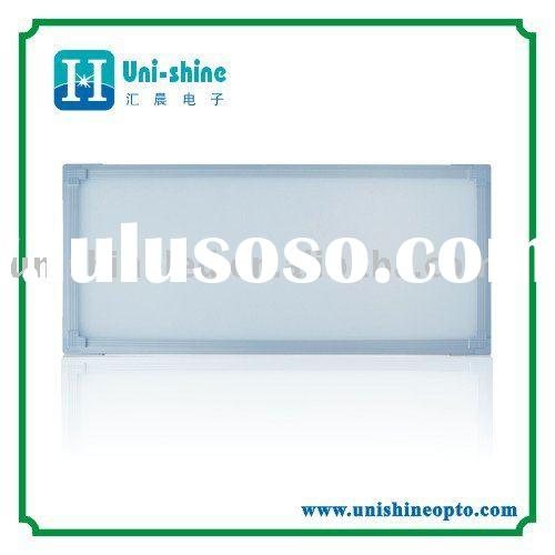 300x900mm panel led light