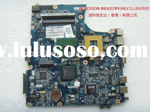 448434-001 GM945 chipset motherboard for hp 530 100% functional