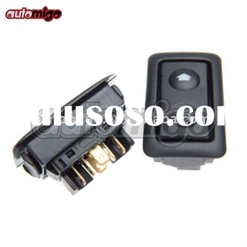 3 Pin 16a 8a Lighted Ac Power Rocker Switch Kcd3 For Sale