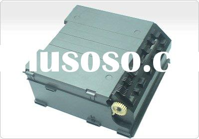ATM parts Wincor Reject cassette