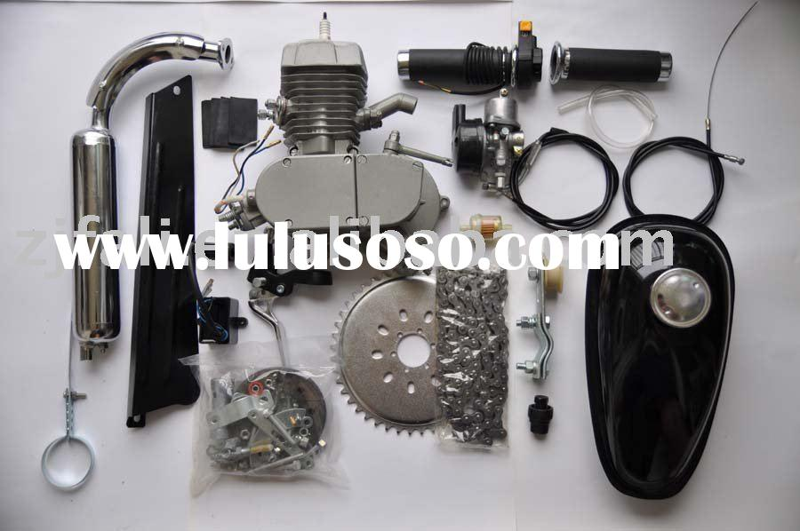 Bicycle Engine Kit / bike engine