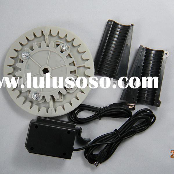 Bicycle light,Dynamo Bicycle Power Generator