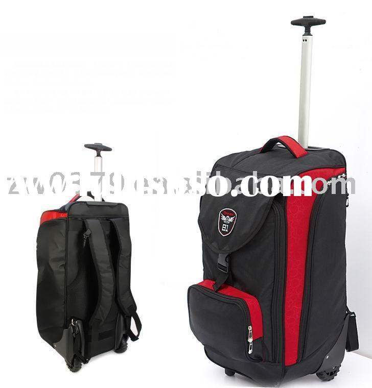 Brand Trolley Bags and Luggage-LGB 43