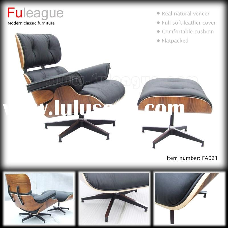 CHAISE LOUNGE CHAIR,EAMES LOUNGE CHAIR,EAMES CHARLES LOUNGE CHAIR,CHAISE EAMES LOUNGE CHAIR,PLYWOOD