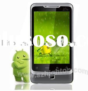 CHEAPEST 3.5inch 3.5 inch android Smart phone,3.5 inch android Smartphone