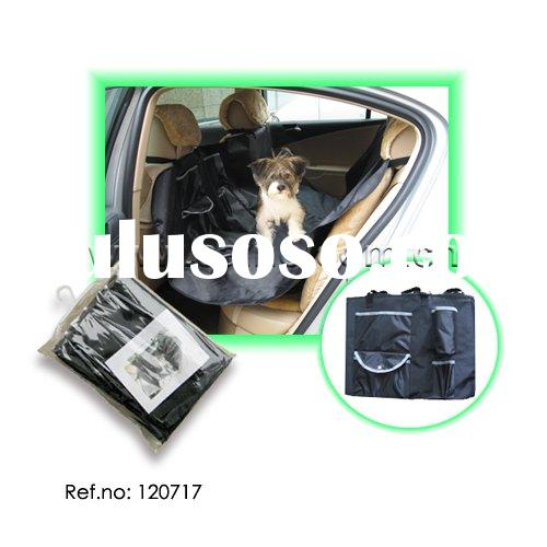 Car Pet Seat Cover,car accessories, dog seat cover
