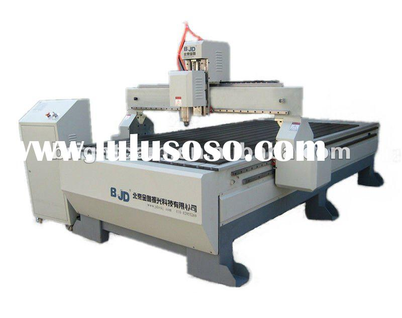 Agent wanted relief carving wood machine cnc router for