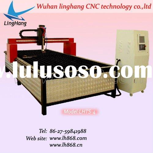 China NC Machinery