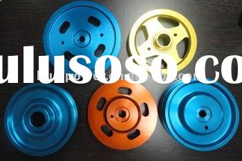 Crank Pulley/Cam Pulley for HONDA H22A