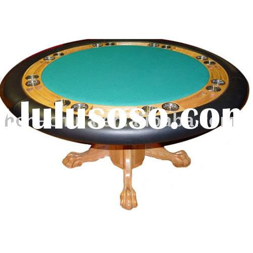 54 square poker table top dice poker witcher