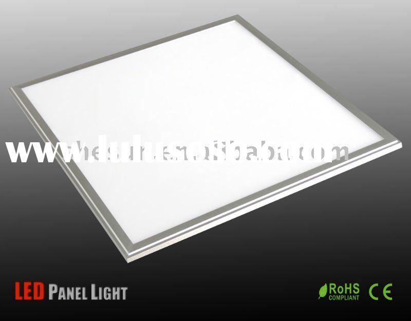 Dimmable LED Panel Light--600 x 600 mm