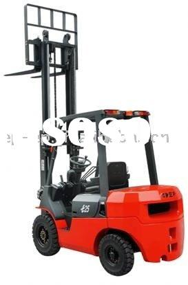 Ep Forklift Ep Electric Warehouse Equipment Ep Material