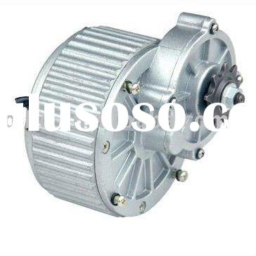 Electric Bicycle Motor MY1018