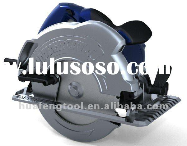 Electric Circular Saw (1500W)