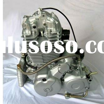 Engine 500CC OIL COOLED ENGINE FOR ATV/MOTORCYCLE 500CC Big Power For 500CC ATV, DIRT BIKE,Off Road