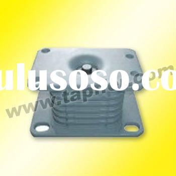 Engine Mounting For Mercedes Benz ACTROS spare parts 0003250896