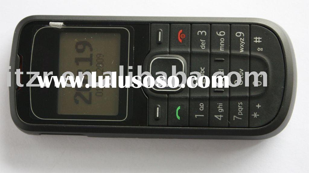 Esonic mobile phone 1200 1202 1208 1209 1210, largest mobile phone motherboard manufacturer
